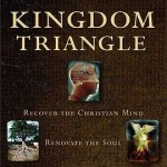 J. P. Moreland: Kingdom Triangle