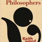 Keith Ward: God and the Philosophers