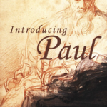 Michael Bird: Introducing Paul