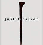 N. T. Wright: Justification