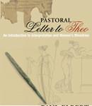 PElbert-PastoralLetterTheo9781556355462