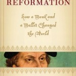 Stephen Nichols: The Reformation