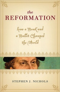 The protestant reformation and its influence in shaping the future