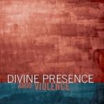 Walter Brueggemann: Divine Presence Amid Violence