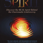 William De Arteaga: Quenching the Spirit