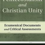 WVondey-PentecostalismChristianUnity1