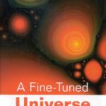 Alister McGrath: A Fine Tuned Universe
