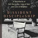 DAugsburger_Dissident_Discipleship_sm