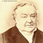 Dieter Ising: Johann Christoph Blumhardt