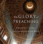 Darrell Johnson, The Glory of Preaching