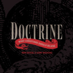 Doctrine-9781433506253