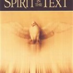Gordon Fee: Listening to the Spirit in the Text