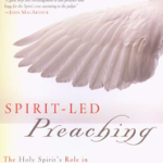 Greg Heisler: Spirit-Led Preaching