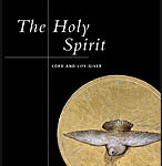 Ivan Satyavrata: The Holy Spirit