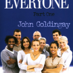 John Goldingay: Genesis for Everyone