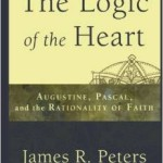 James Peters: The Logic of the Heart