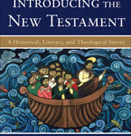 Mark Powell: Introducing the New Testament