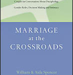 MarriageAtTheCrossroads