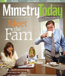MinistryToday-Jan09
