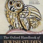 OxfordHandbookJewishStudies-9780199280322