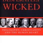 Patrick Downey: Desperately Wicked