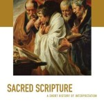 Richard Soulen: Sacred Scripture