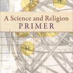ScienceReligionPrimer-9780801031502