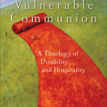 Thomas Reynolds: Vulnerable Communion