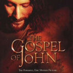 VisualBible-GospelJohn