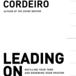 Wayne Cordeiro: Leading on Empty