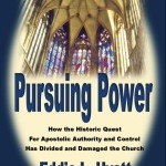 Eddie Hyatt: Pursuing Power