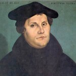 Happy Reformation Day