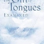 Ricky Roberts: The Gift of Tongues Examined