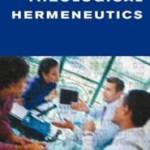 AJensen-TheologicalHermeneutics