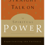 Bill Hull: Straight Talk on Spiritual Power, reviewed by Robert Graves