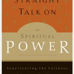 Bill Hull: Straight Talk on Spiritual Power, reviewed by Robert Graves