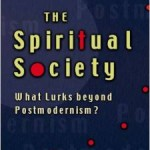 Frederic Baue: The Spiritual Society