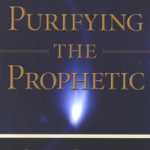 Loren Sandford: Purifying the Prophetic