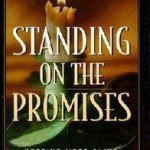 Lewis Smedes: Standing on the Promises