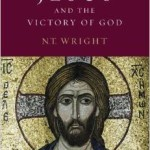 N.T. Wright: Jesus and the Victory of God