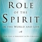 Otis Fisher: The Role of the Spirit in the World and Life