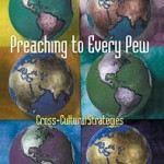 Preaching to Every Pew, reviewed by Aldwin Ragoonath