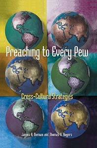 preaching to every pew a book review essay 16012014 e-book readers who own dedicated e-reading devices also tend to read  a snapshot of reading in america in 2013  pew research center does not take.