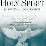 Stanford Linzey: The Holy Spirit in the Third Millennium