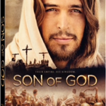 Son of God: Their Empire, His Kingdom, reviewed by Daniel Snape