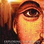 Yeshua Jesus: Exploring the Jewish Roots of Jesus