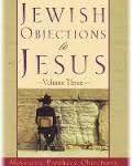 Michael Brown: Answering Jewish Objections to Jesus