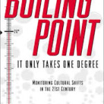 George Barna and Mark Hatch: Boiling Point