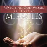 Carolyn De Arteaga: Watching God Work