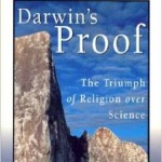 Cornelius G. Hunter: Darwin's Proof, reviewed by Amos Yong